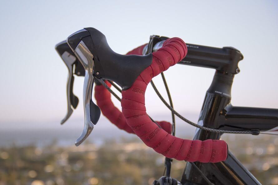 summer-bicycle-letsride-paul-filitchkin-large