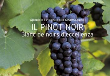Pinot_Nero_Cover